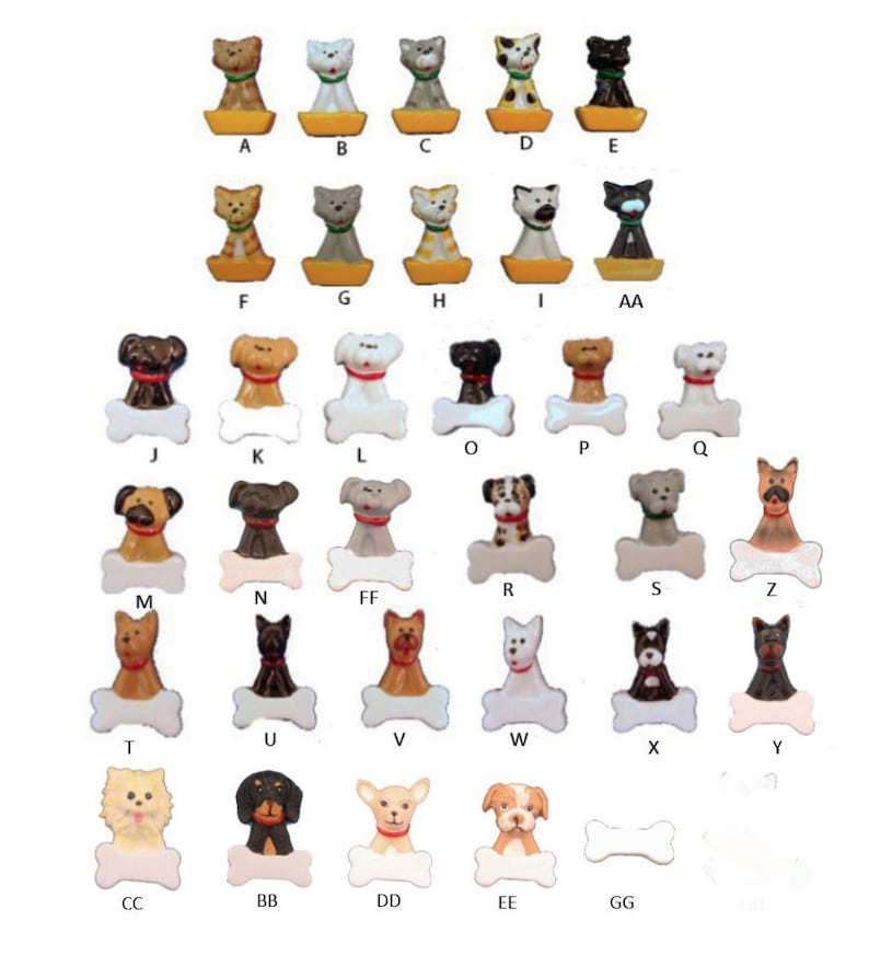 Personalized Family of 3 2020 Quarantine Home Ornament 2 Dogs or Cats Added 3 People Home Personalized Ornament with Custom Dogs or Cats