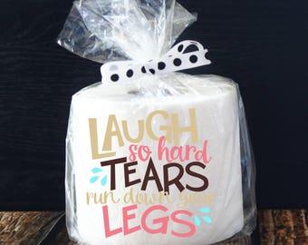 Retirement Gift Ideas/ Funny Retirement Gifts/ Joke Gifts/ Gag | Etsy
