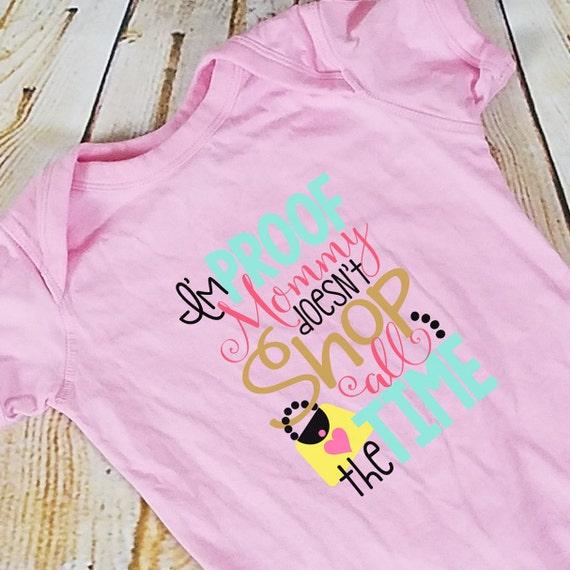 4d62284b0 Funny Infant Bodysuit  Cute Infant Bodysuits  Funny Baby
