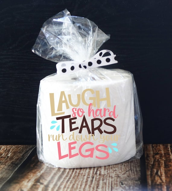 Gag Gift Ideas/ Novelty Christmas Gift/ White Elephant