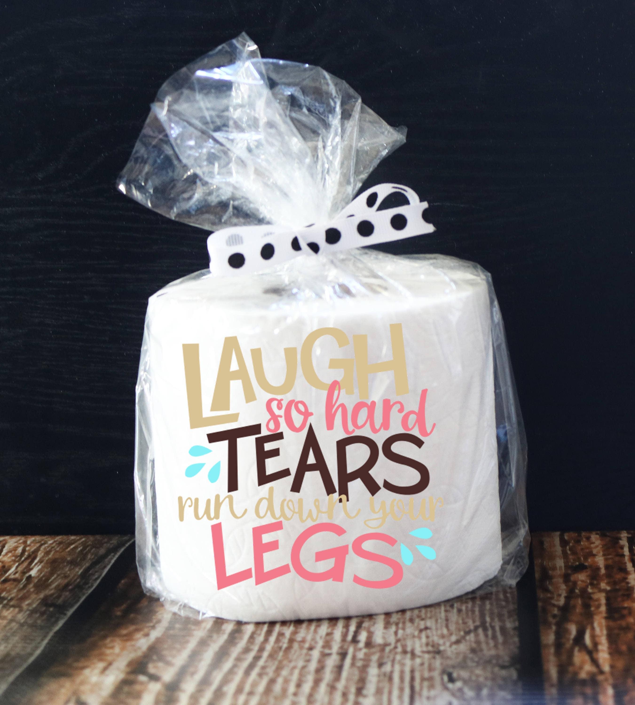 Gag Gift Ideas/ Novelty Christmas Gift/ White Elephant