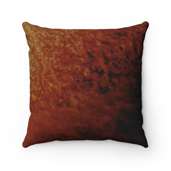 Shabby Chic - Spun Polyester Square Pillow
