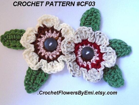 Applique flower basket quilt for sale at stdibs