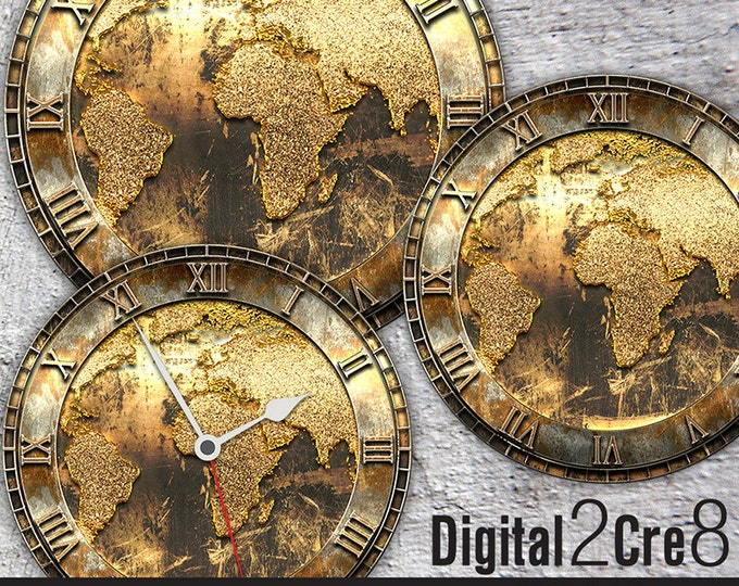 Digital2Cre8