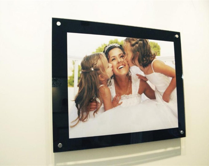 16x24 A2 Photo Frames Cheshireacrylics