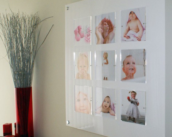 frames for 6x6 photo - cheshireacrylics
