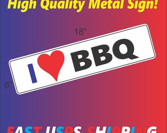 Advertising Store BBQ Pork Burnt 13 oz Heavy Duty Vinyl Banner Sign with Metal Grommets Flag, New Many Sizes Available