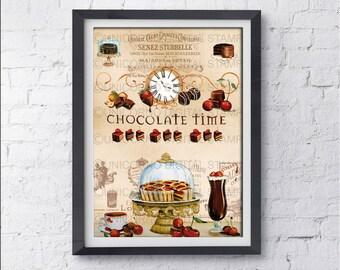 stampe per cucina quadri cucina stampe con frutta quadri stampe stampe botaniche stampe murali poster frutta stampe digitali