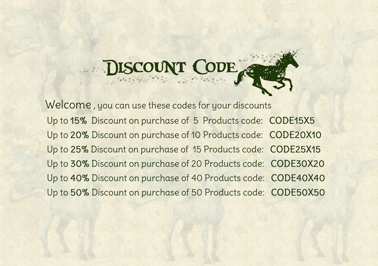 d3456053da9ff COUPON Codes for sale - Only information - DO NOT buy this product
