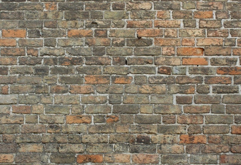5 SHEETS embossed paper bumpy stone  wall 21cm x29cm each sheet SCALE 16  free shipping