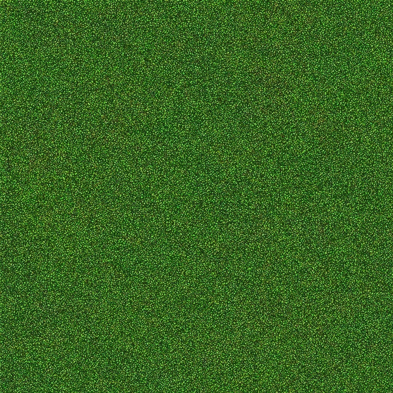 adhesive bumpy paper grass 21cm x29cm each sheet SCALE 112  16 124 free shipping 5 SHEETS embossed paper
