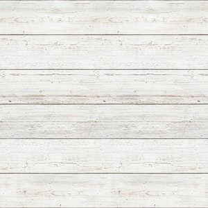 FREE SHIPPING 7 SHEETS landscape Parquet Wood floor planks Vinyl paper 16 self adhesive glossy