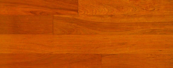 FREE SHIPPING 4 SHEETS Parquet Wood floor landscape dollhouse Vinyl  paper 116 self adhesive  glossy