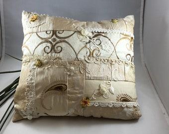 Pillow/Inspirational/Gift/Encouragement/