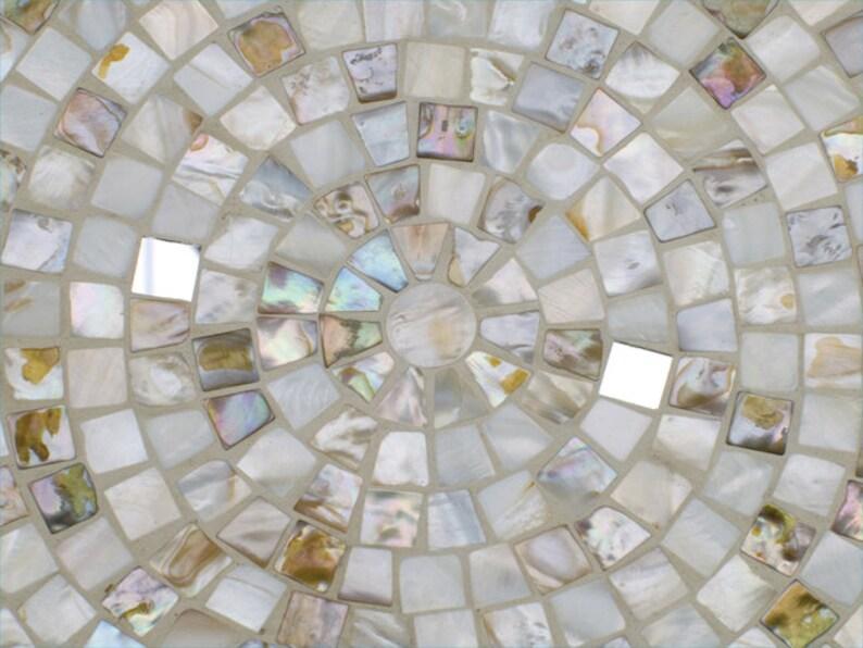Vinyl Teppiche Boden Teppichküche Küchenläufer Teppich ...