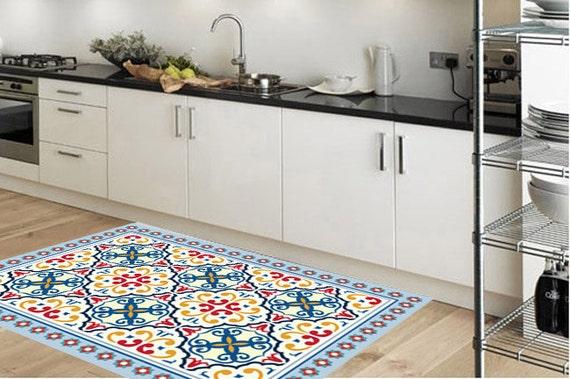 Küche Teppich Linoleum Teppich Teppich Küche Küche Matte Matte Teppich  Teppich Matte Matte Vinyl Teppich Fußmatte Haustier Teppiche Küche Läufer  Pvc ...
