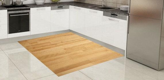 Küche Teppich Linoleum Teppich Teppich Küche Küche Matte Bad Teppich  Teppich Bad Matte Matte Vinyl Teppich Fußmatte Haustier Teppiche Küche  Läufer Pvc ...