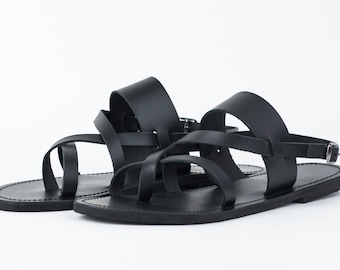 5ec16d5ab8f77 Strappy Men Sandals