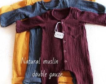 e6726c2e9370 Baby clothes