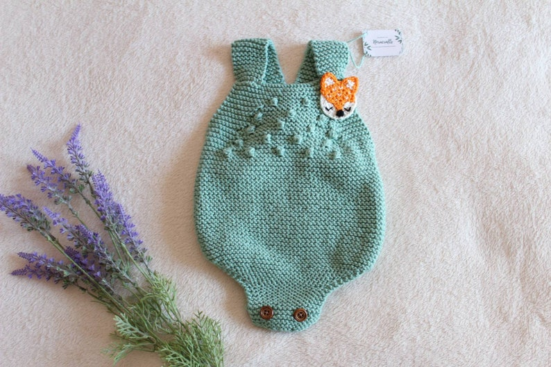 Gender neutral baby clothes newborn coming home outfit  821048b05ac