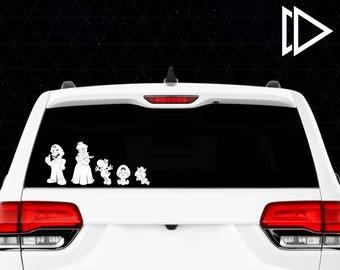 Decal Vinyl Truck Car Sticker Video Games Super Mario Bowser