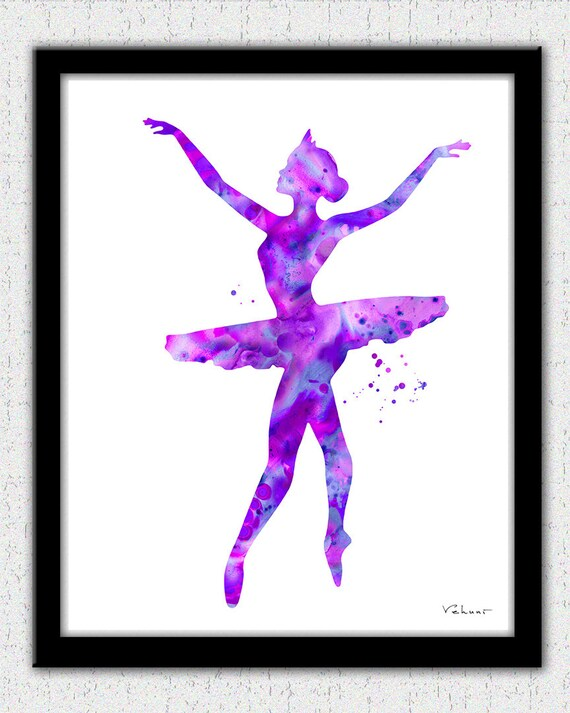 picture regarding Ballerina Silhouette Printable referred to as Crimson ballerina printable artwork, Electronic Down load, ballerina silhouette, ballerina artwork, balleria artwork print, ballerina silhouette decor
