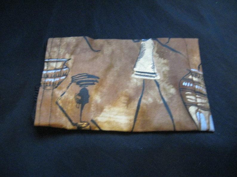 Crossbody Bag African Crossbody Bag Handmade Travel Bag