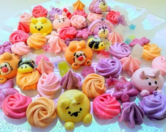 Star's Candy Factory by StarsCandyFactory on Etsy