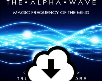 The Alpha Wave DL