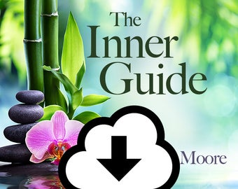 The Inner Guide DL