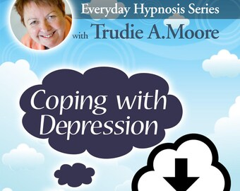 Coping with Depression DL