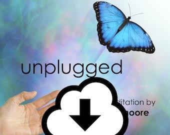 Unplugged DL