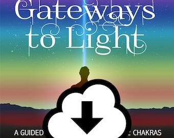 Gateways to Light DL