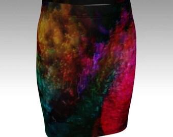DESIGNER MINI SKIRT, Womens Designer Fashion Clothing, Skirt, Mini Skirt, Slim Fit, Flare, Hipster Clothing, Womens Clothing Summer Skirt