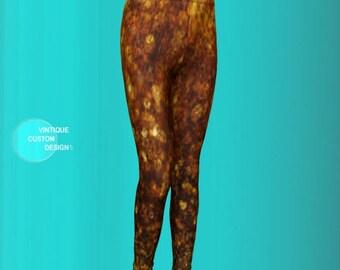 GIRLS Leggings Gold GLITTER LEGGINGS Leggings for Youth Baby Toddler Leggings Baby Leggings Girls Leggings Baby Girl Leggings New Mom Gift