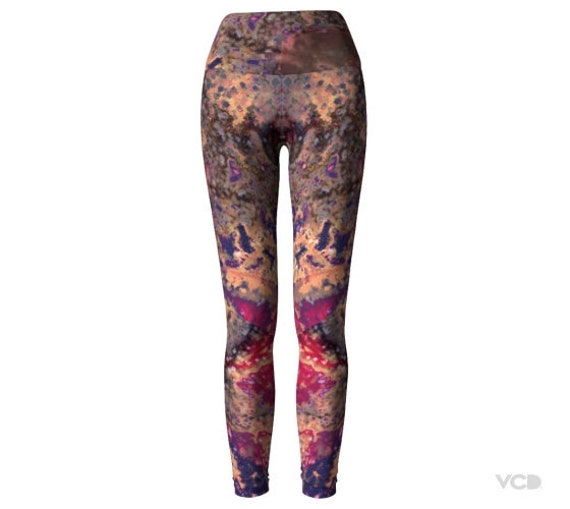 Pants Fitness YOGA Designer Women Leggings Clothing Pants LEGGINGS Printed Leggings Summer for Yoga Cool Leggings Festival Leggings WOMENS wPxOPYqr7