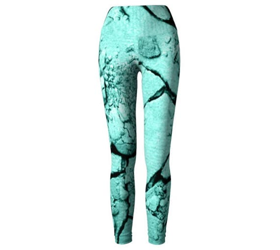 Pants Eco YOGA Fashion Leggings Designer Clothing Work LEGGINGS WOMENS for Yoga Leggings out Womens Leggings Summer Printed Leggings Fashion ZqnwpxqEHr
