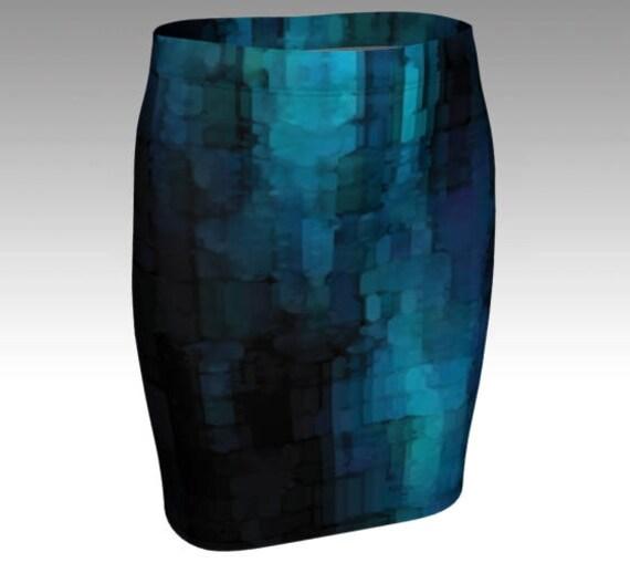 Mini SKIRT WOMENS FASHION Skirt Womens Clothing Designer Fashion Skirts Mini Skirt Blue Eco Friendly Trendy Skirt for Spring Summer Skirt