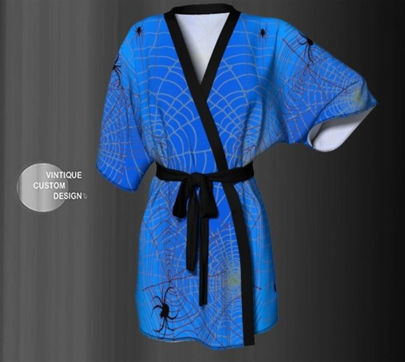 some custom cloth robes - 794×709