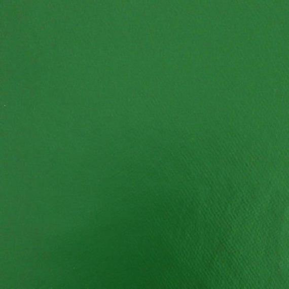 Wachstuch Tischdecke unifarben einfarbig schwarz uni 24 eckig rund oval