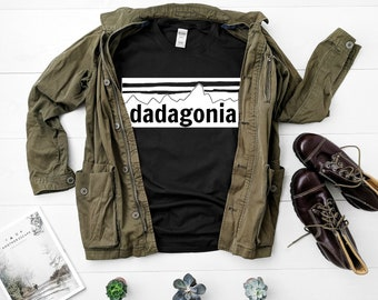 Dad Shirt, Father's Day Gift, Papa Bear, Father Gift, Papa Bear Tee, Dad Shirt, Funny Father's Day Shirt