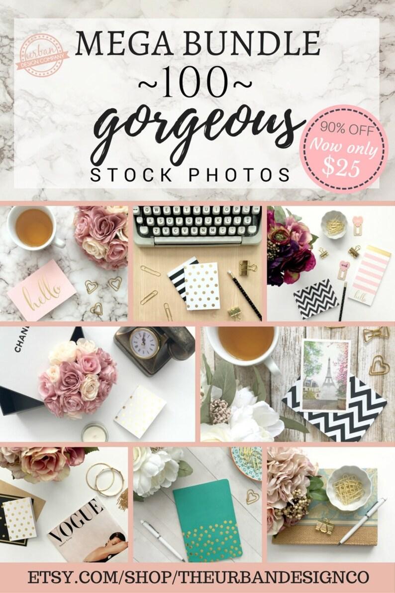 Stock Photo Bundle Stock Image Bundle Mega Bundle Stock image 0