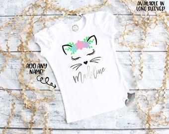 Cat birthday outfit  0e25d81bdcd4