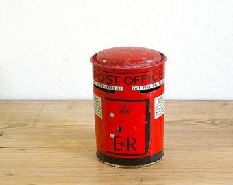 Red Cottage Vintage