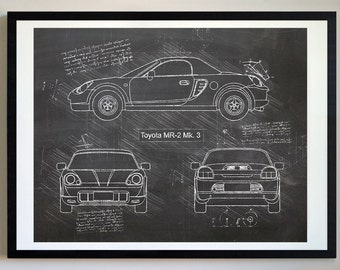 Pontiac Firebird Kitt 1982 Da Vinci Sketch Pontiac Artwork Etsy