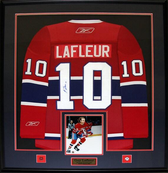 guy lafleur jersey