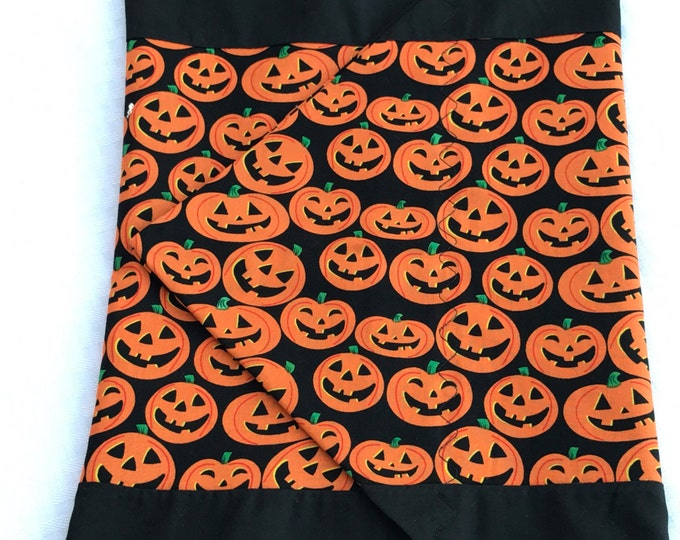 SALE ********Halloween Table Runner******** SALE