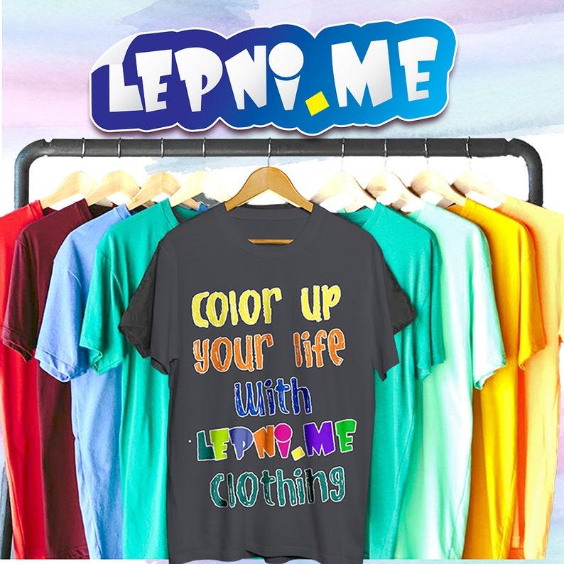 lepni.me Women/'s Tank Top Liberty Guns Bible Trump Funny I Support LGBT Parody Election Gift