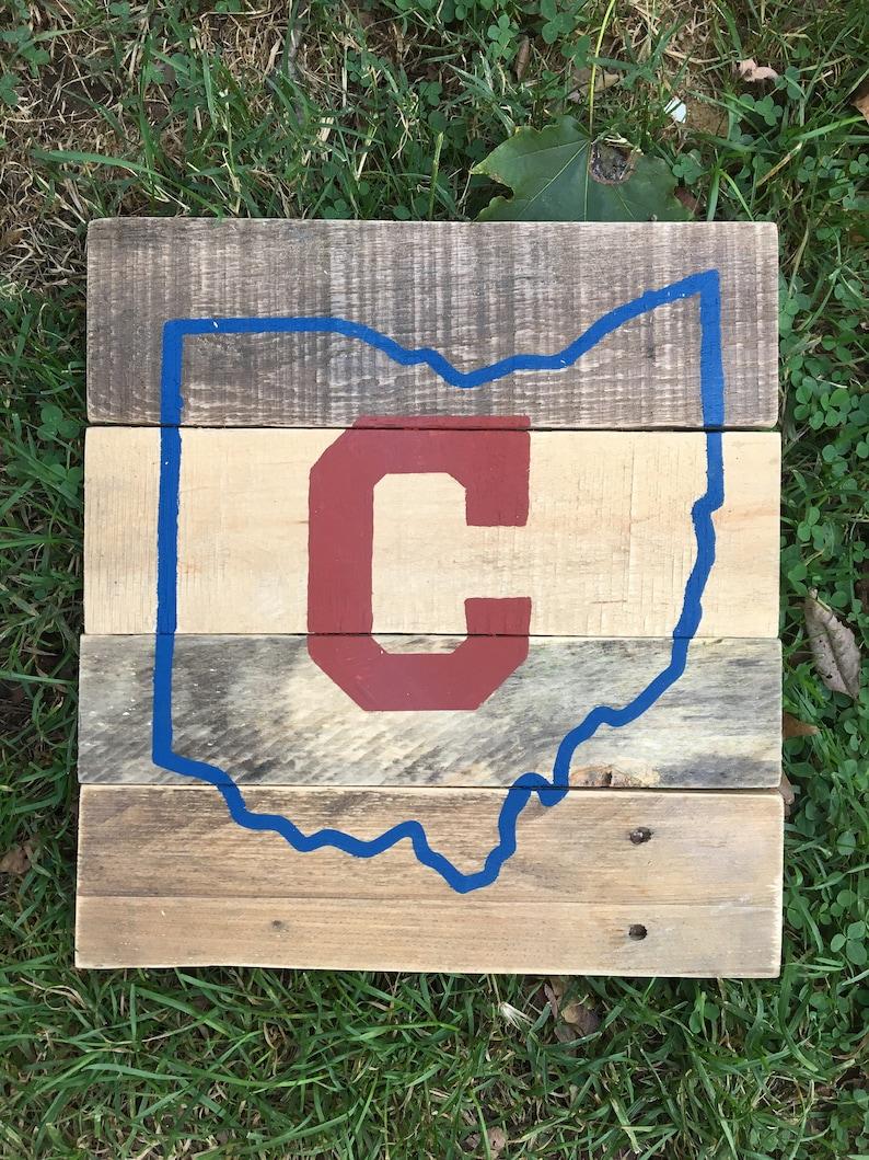 C Ohio