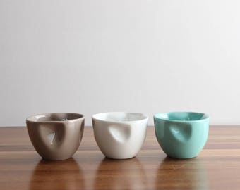 Ñom Ñom Bowls (Set 3)